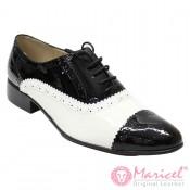Pantofi eleganti barbati (16)