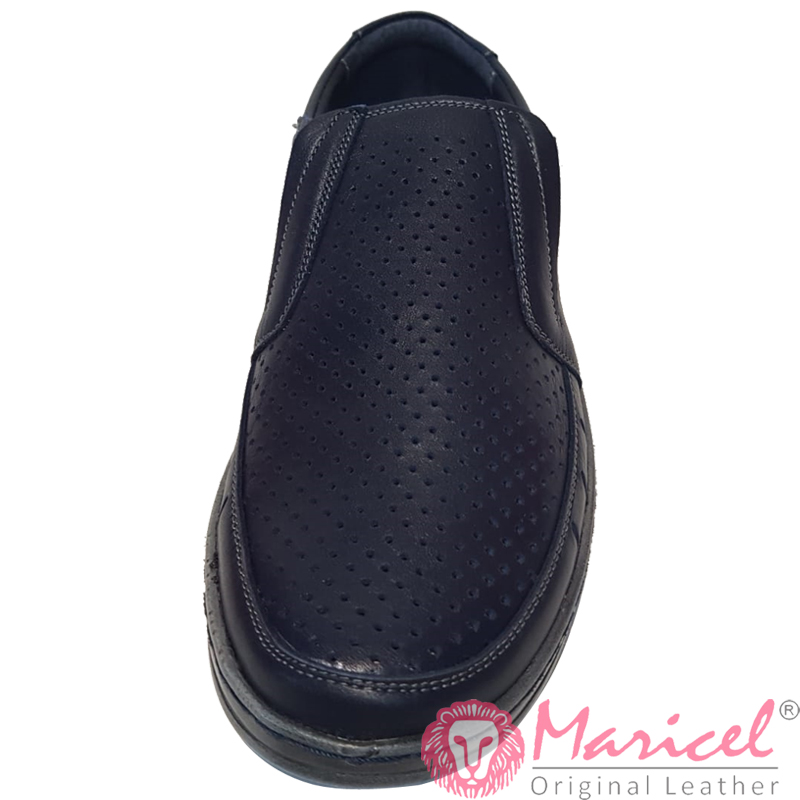 Pantofi barbatesti casual cu elastic MAR-278