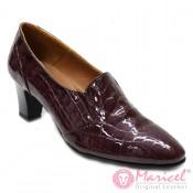 Pantofi sport femei (0)