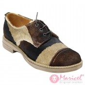 Pantofi casual femei (44)