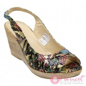 Sandale dama (44)