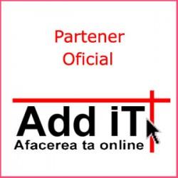 www.addit.ro