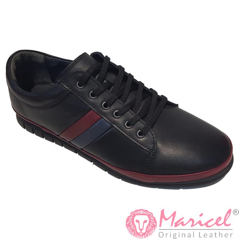 Pantofi barbatesti sport MAR-270