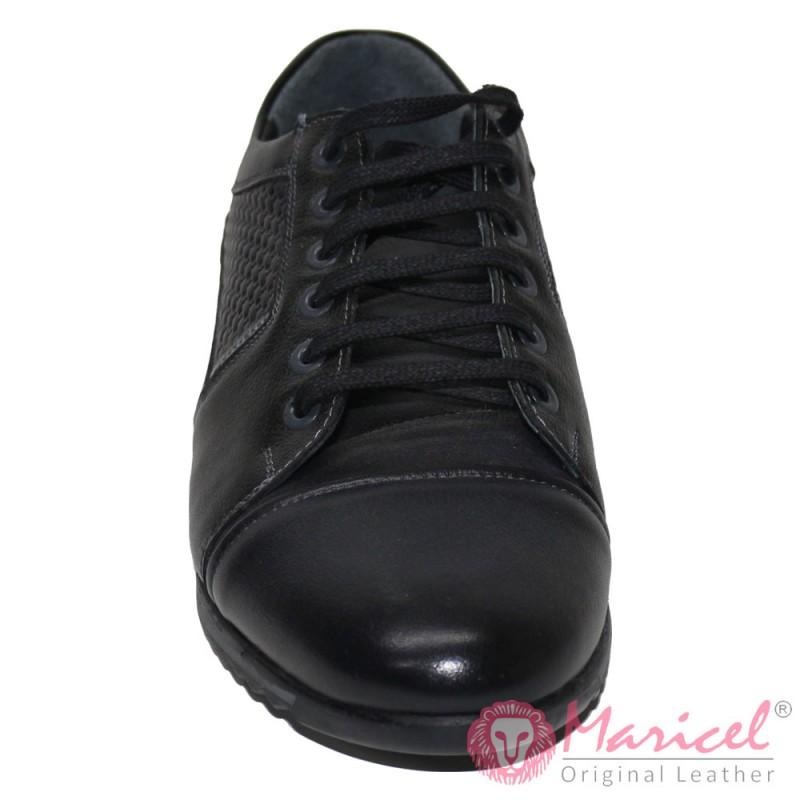 Pantofi sport barbatesti MAR-171