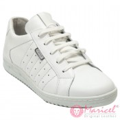 Pantofi sport barbati (10)