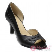 Pantofi eleganti femei (22)
