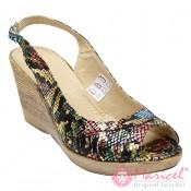Sandale dama (45)